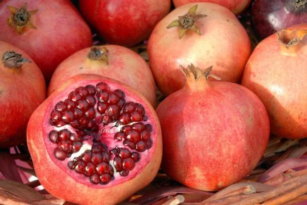 pomegranatexqIIGCrOduh3z